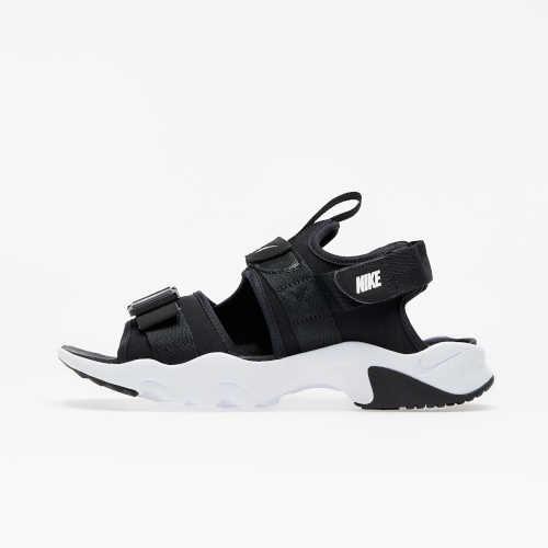 Dámske moderné športové sandále Nike