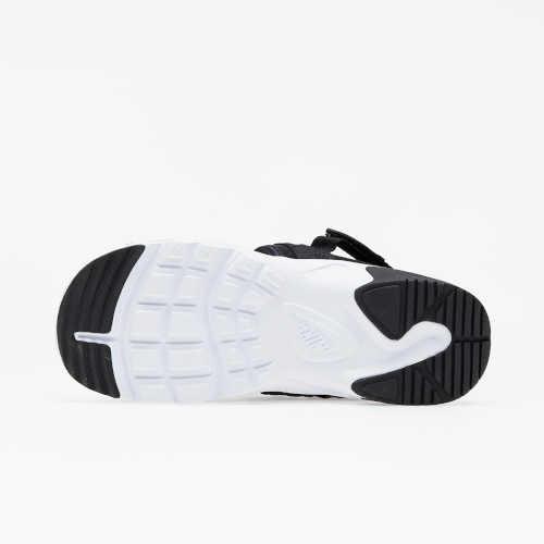 Dámske páskové športové sandále