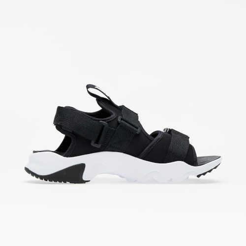 Dámske sandále Nike športové