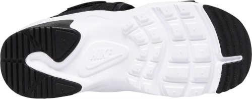 Dokonalé športové sandále Nike so silnou podrážkou