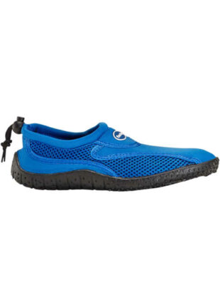 Praktická dámska obuv do vody