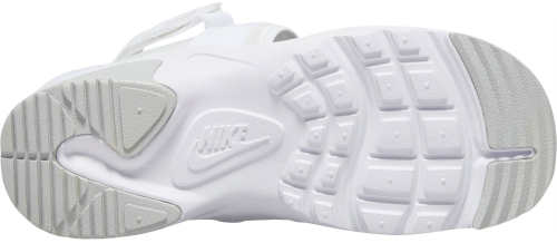 Športové dámske sandále Nike vhodné aj do terénu