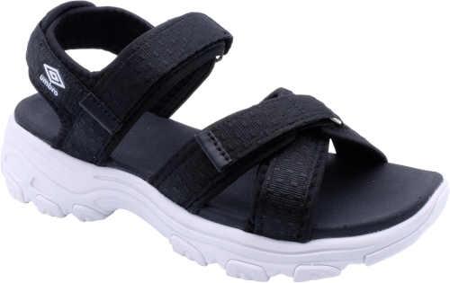 Dámske štýlové outdoorové sandále