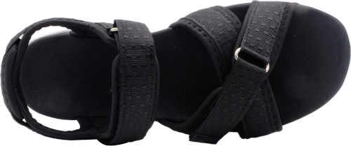 Páskové outdoorové dámske sandále