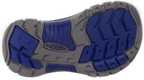 Zľavnené značkové detské sandále