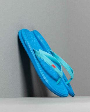 Detské praktické žabky Nike