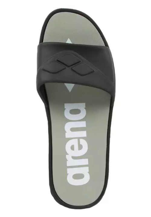 Moderné praktické protišmykové papuče