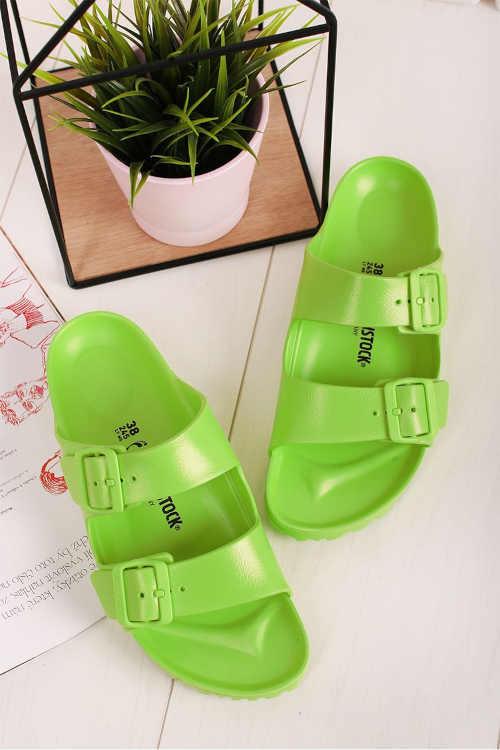 Štýlové a kvalitné dámske papuče