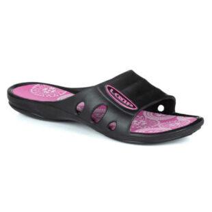 Kvalitné dámske letné papuče Loap