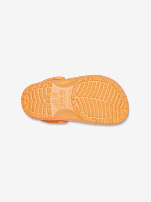 Kvalitné topánky Crocs pre deti