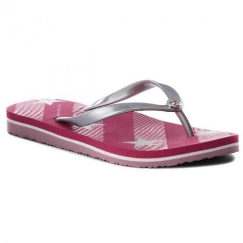 Moderné letné topánky od Tommy Hilfiger