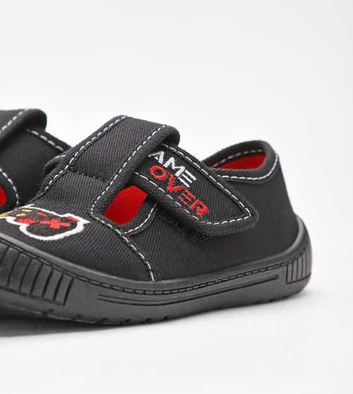 Papuče pre deti CCC