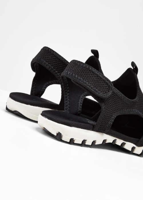 Dámske športové trekingové sandále