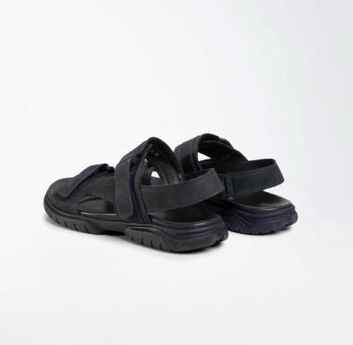 Letné pánske remienkové sandále