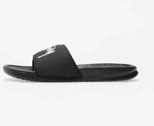 Moderné pánske letné papuče Nike