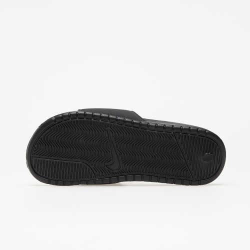 Pánske štýlové papuče Nike