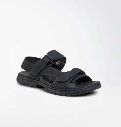 Sandále Gino Rossi na leto
