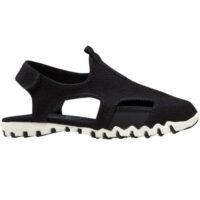 Trekingové sandále v pohodlnom dizajne