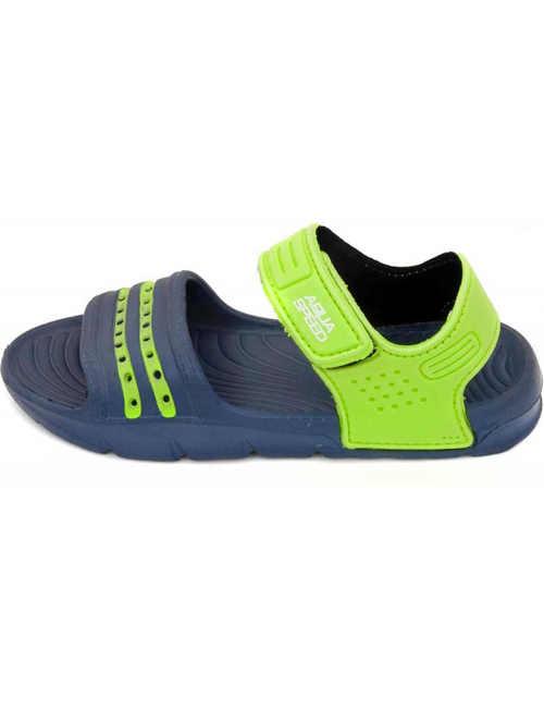 Aqua-speed sandále do vody