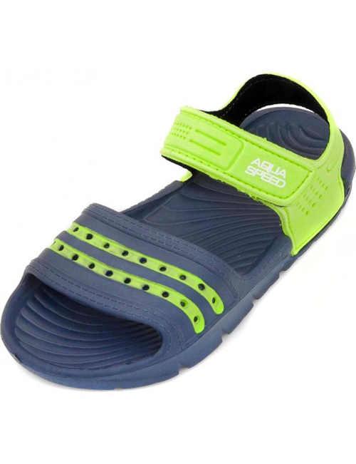 Detská obuv do vody